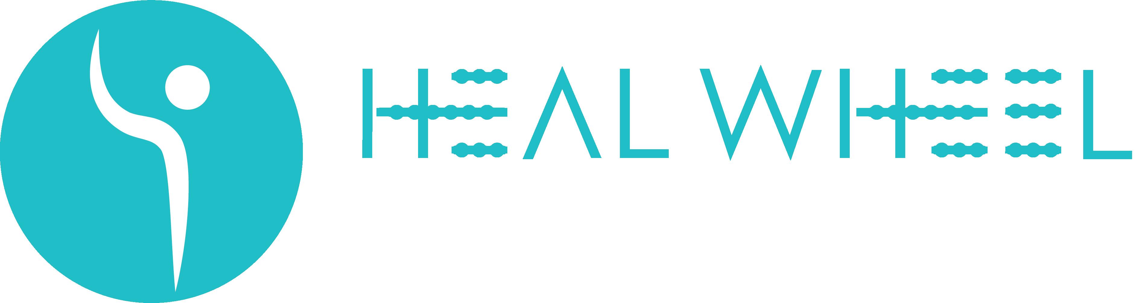 Heal Wheel Massagemaskin Malmö